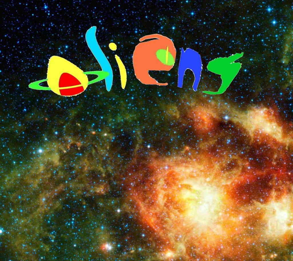 aliensspace4